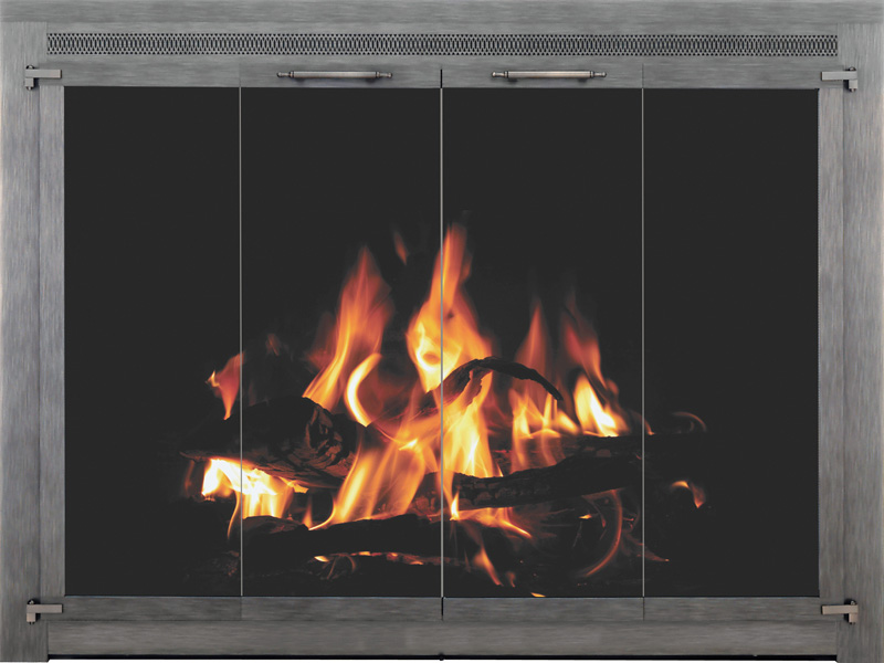 Original Collection Core Fireplace Amp Grills